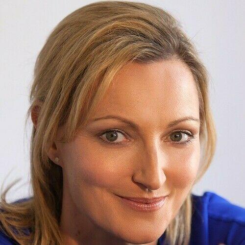 Andrea Thornton