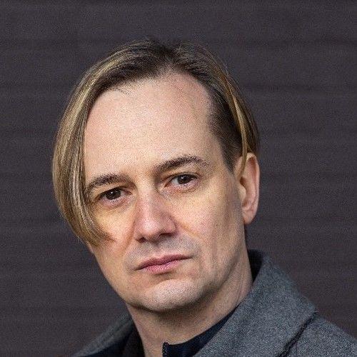 Stefan Dzeparoski