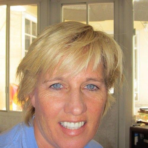 Susan B. Chick