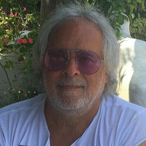 Marco Ruggio