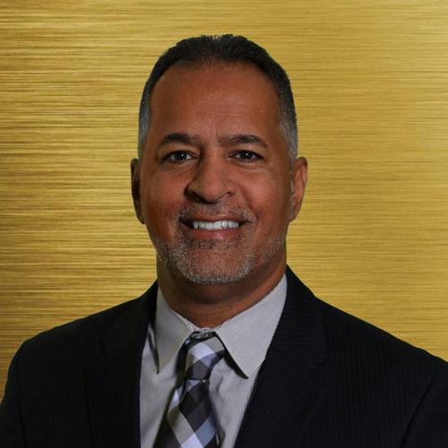 Luis Segarra