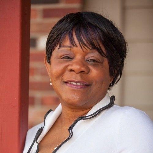 Maureen Onuigbo