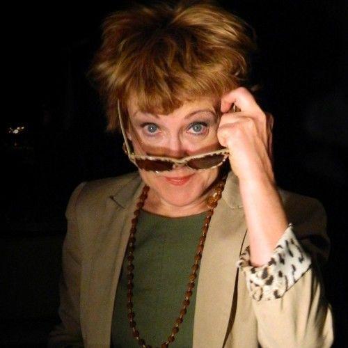 Helene Duchemin