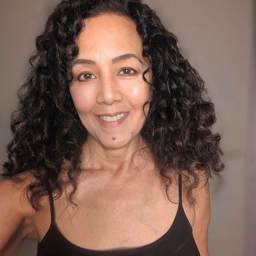 Teresa Nash