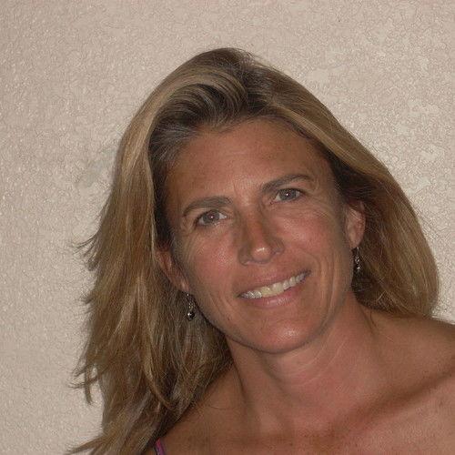 Michelle Lublin