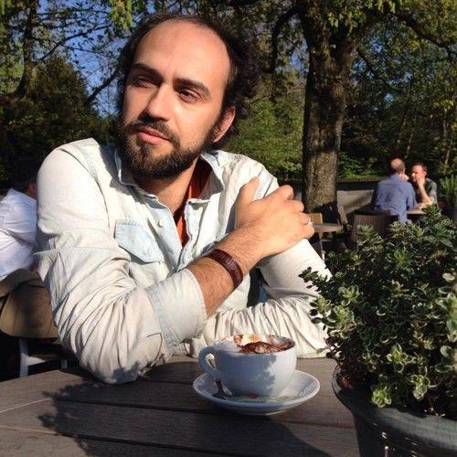 Igor Mamlenkov