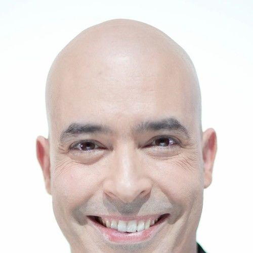 Mário Redondo