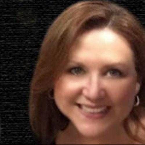 Donna Vanderbilt