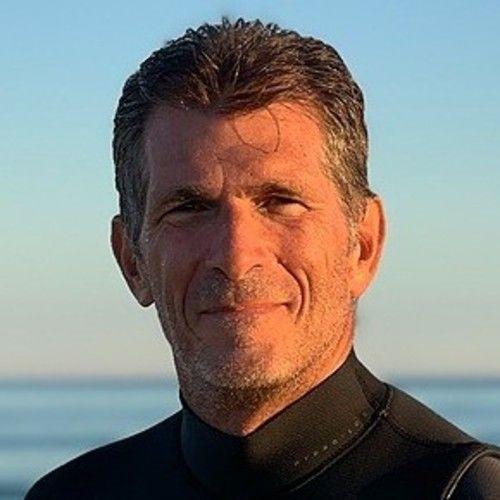 Randy Steinlauf