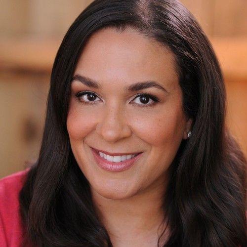 Meagan Cunningham