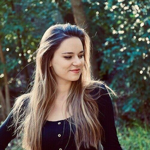 Sandrine Rudaz