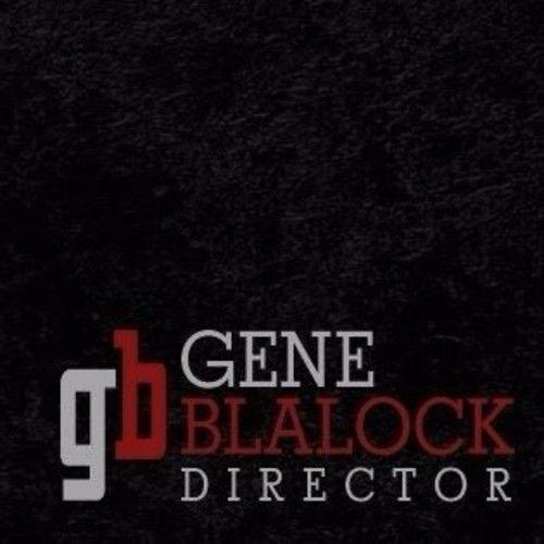 Gene Blalock