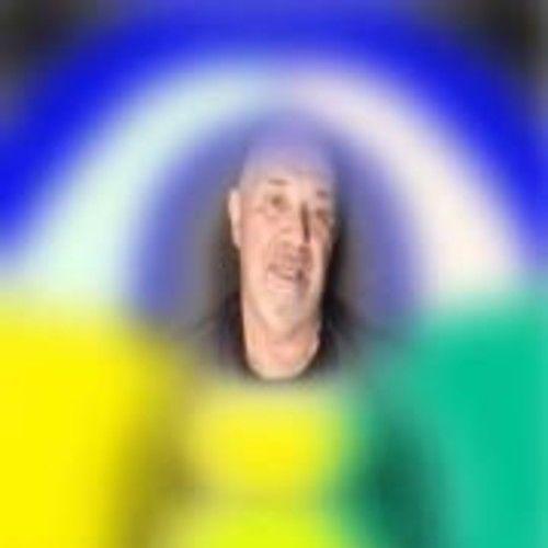 Donald Laliberte
