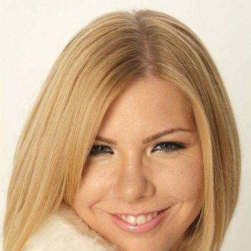 Rebecca Ennis