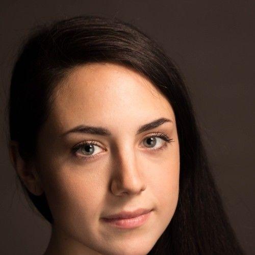 Laura Piccirillo