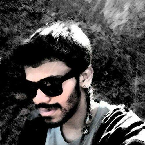 Anish Dedhia
