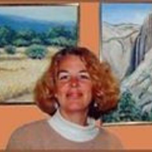 Barbara J Dixon