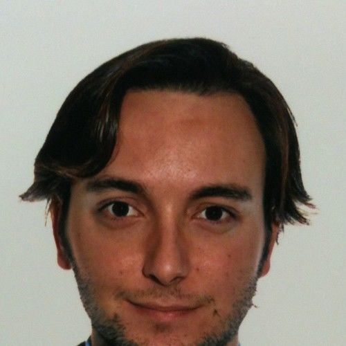 Francesco Lettera