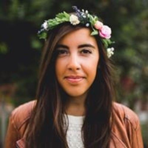 Emily Salas