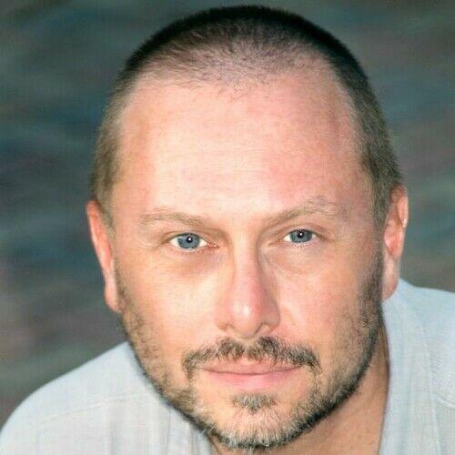 Hal Schneider
