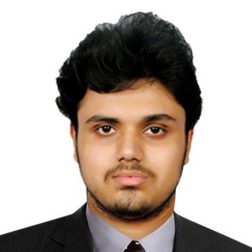 Hassan Kumar Gundu