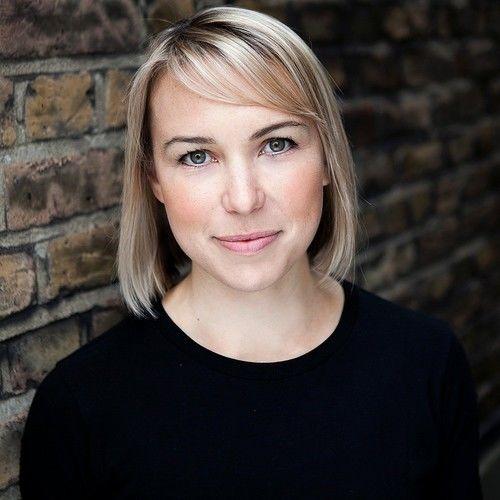 Jess Collett