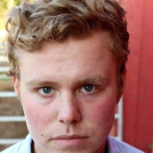 Evan Danell