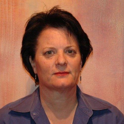 Debra Spidell