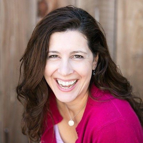 Erin Leigh Neumeyer