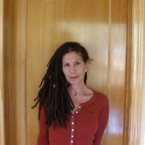 Lisa Smithline