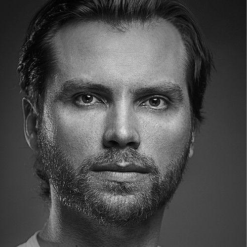Konstantin Freyer