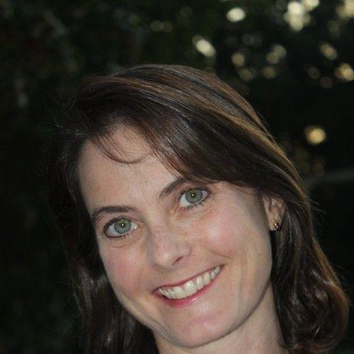 Laura Bickel