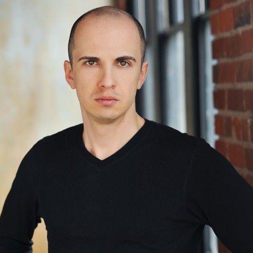 Dan Constantin Vaida