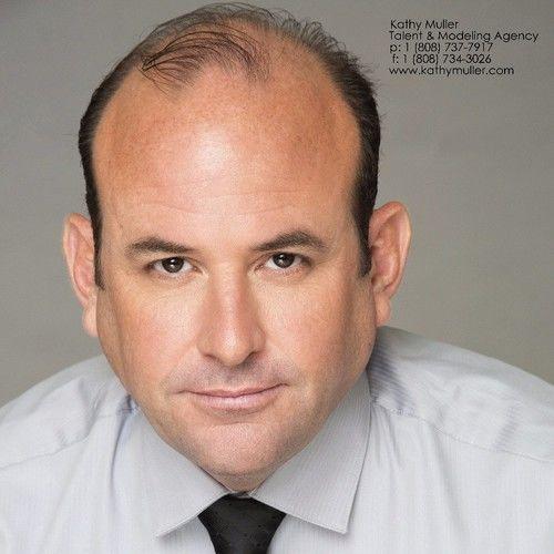 Scott Schewe