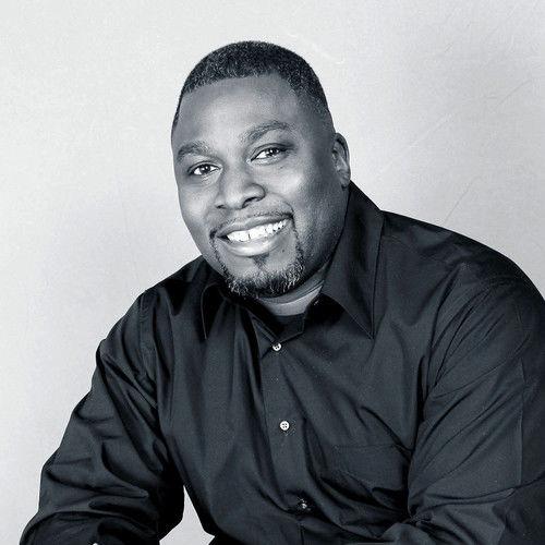 Wes D. Gregg JR.
