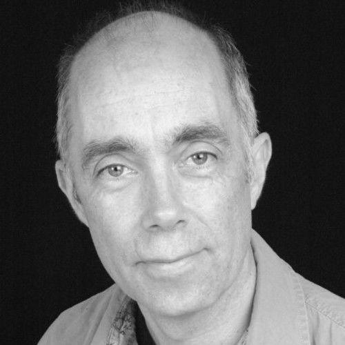 Clive Linthorne