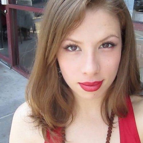 Kat Bickert