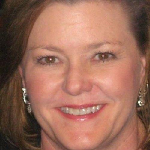 Lisa Riley