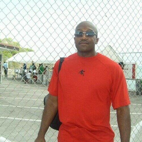 Demetrius Glenn