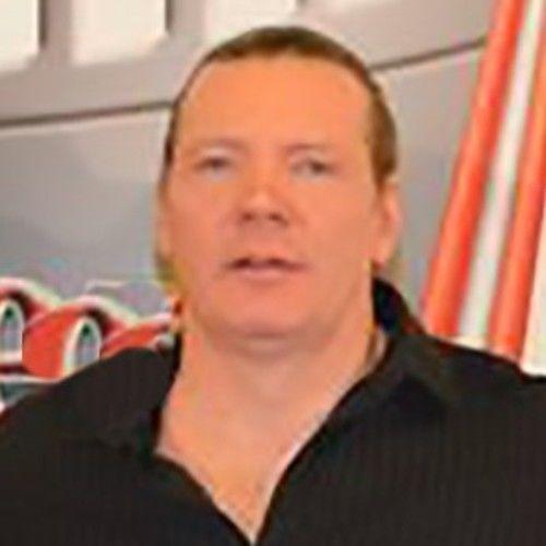 Dale Neven