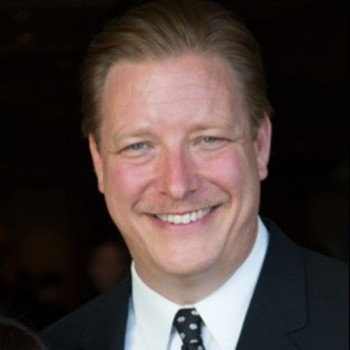John Heinsen
