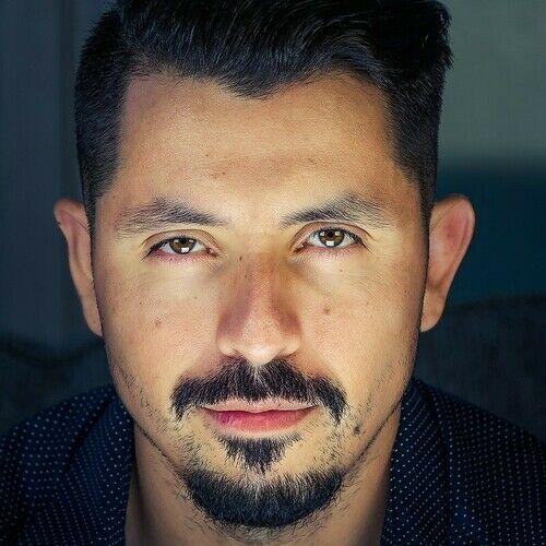 Ignacio Encina