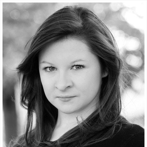 Lauren Backler