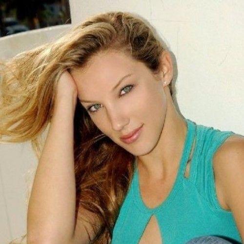Megan Ryburn