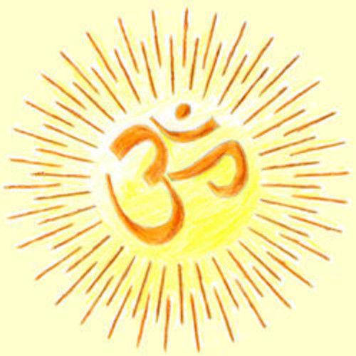 Yogani AYPYoga