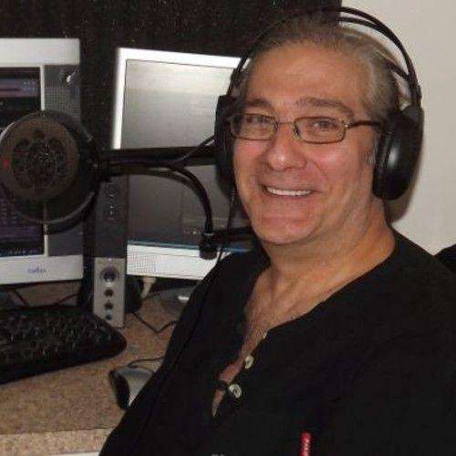 Larry Tez Tezekjian