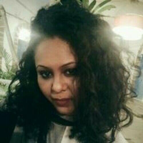 Manisha Ayyagari
