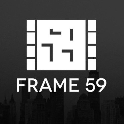Jackie Rodney-Frame 59