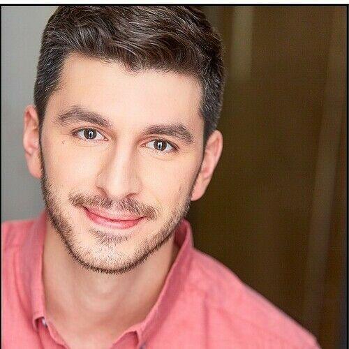 Michael Dritto