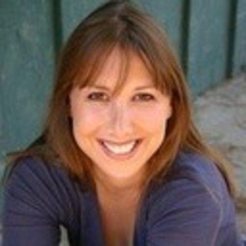 Erika J Sovey